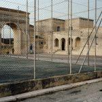 Borgo Bassi VIII, 2011  C-Print, gerahmt 106 x 133 cm Ed. 5 + 2 A.P.