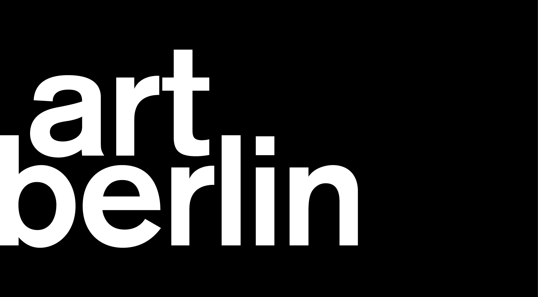 ART_BERLIN_2017_Logo_Box