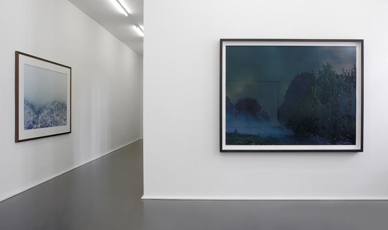 Galerie In Huis : Axel hütte galerie wilma tolksdorf