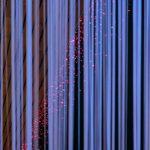 """""""5897, 2012"""", 150 x 108 cm"""