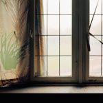 Carnap II, 2009, C-Print framed, 60 x 85 cm, Ed. 7