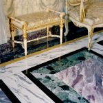 Palazzo Ducale IV, Bozen, 2013, C-Print, gerahmt, 72 x 91 cm, Ed. 3