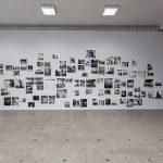 Johanna Diehl, Installation view Kaunas Biennale Litauen, 2019Photo: Kaunas Biennale