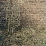Laurenz Berges  Priesterrath I, 1998 C-Print, gerahmt 63 x 54 cm Ed. 6