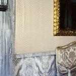 Palazzo Ducale II, Bozen, 2013  C-Print, gerahmt 72 x 91 cm Ed. 3 + 1 A.P.