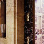 Palazzo Ducale III, Bozen, 2013  C-Print, gerahmt 72 x 91 cm Ed. 3 + 1 A.P.