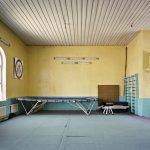 Vinnytsia I, 2013 C-Print, gerahmt 41 x 52 cm Ed. 3 + 1 AP